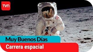 Carrera espacial: Los mitos sobre el alunizaje | Muy buenos días