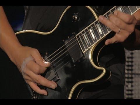 Metallica - Welcome Home (Sanitarium) (Live at Orion Music + More 2013)