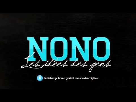 Clip video Film Intouchables BO Soundtrack OST FR Français - Ludovico Einaudi - Fly - Musique Gratuite Muzikoo