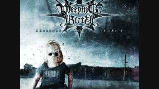 Watch Weeping Birth Then The Moon Came video