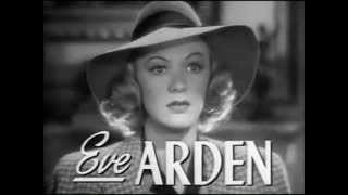 Our Miss Brooks: Department Store Contest / Magic Christmas Tree / Babysitting on New Year's Eve