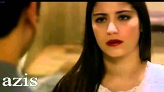 Emir&Feriha- Hüküm (The decision)