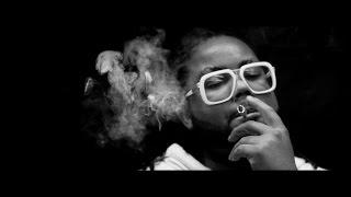 La Taupe Aka Top'La - Stoner Rmx  -=[ Directed By Jistaf ]=-
