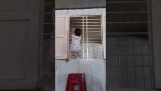 Minh phát quá quậy 2017/06/25