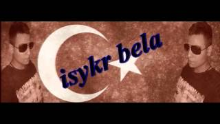 isykr bela Diss PatronCash Track Part 6 2o15