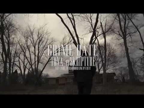 Tona Ft. Skripture Grime Date rap music videos 2016