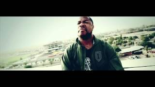 Watch Xzibit Napalm video