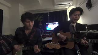 Synonym 憂鬱の三日月 -original song-