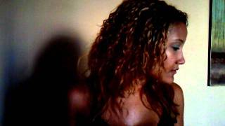 Watch Faith Evans Catching Feelings video