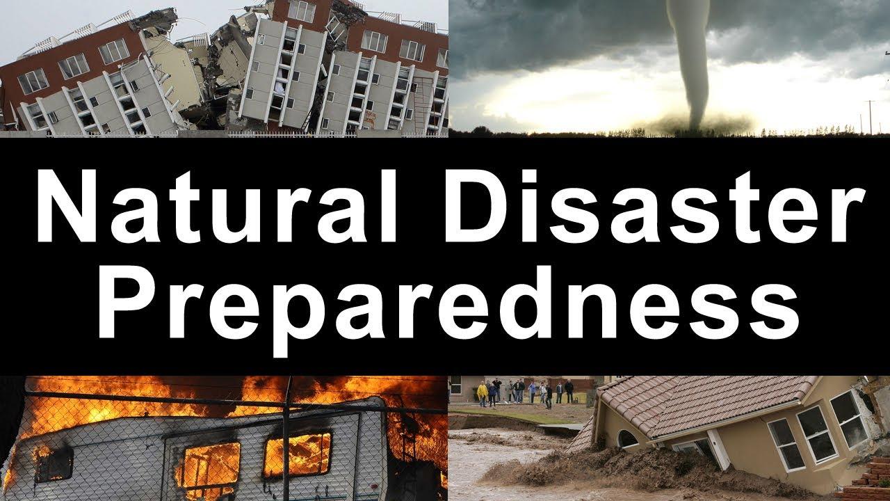 Earthquake Evacuation Plan Forced Evacuation Planning