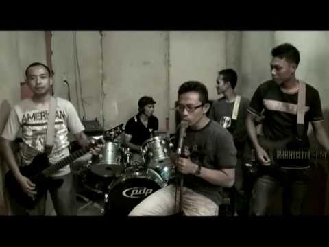 Sutra Band Syahdu Hati