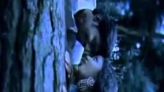 Veppam - Mazhai varum arikuri- veppam-tamil movie song - YouTube.mp4
