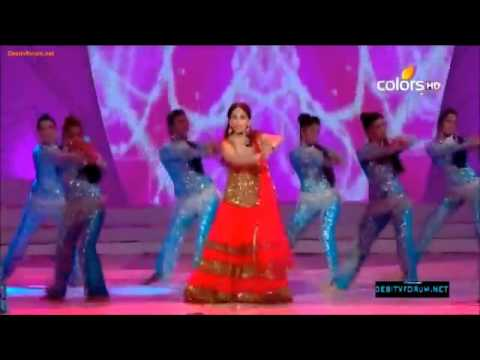 best of madhuri dikshit danc