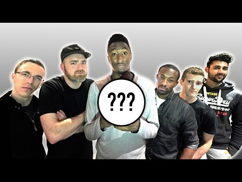Which Smartphone Do They ACTUALLY Use? --- MKBHD. Austin Evans. Linus + More