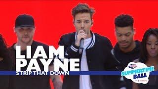 Liam Payne -