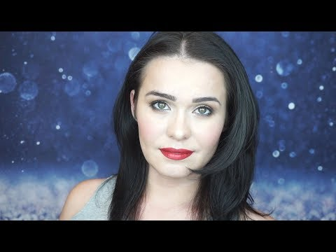 Болтаю и крашусь новинками косметики от Фаберлик,Avon,Luxvisage,Maybelline!