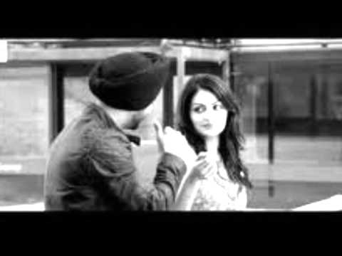 Naina | Jatt & Juliet 2 | Diljit Dosanjh | Neeru Bajwa | Releasing 28 June 2013