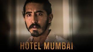 HOTEL MUMBAI |