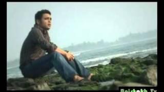 Mon Muniya Tor Kache Koi  --  Habib Wahid --  Original Video