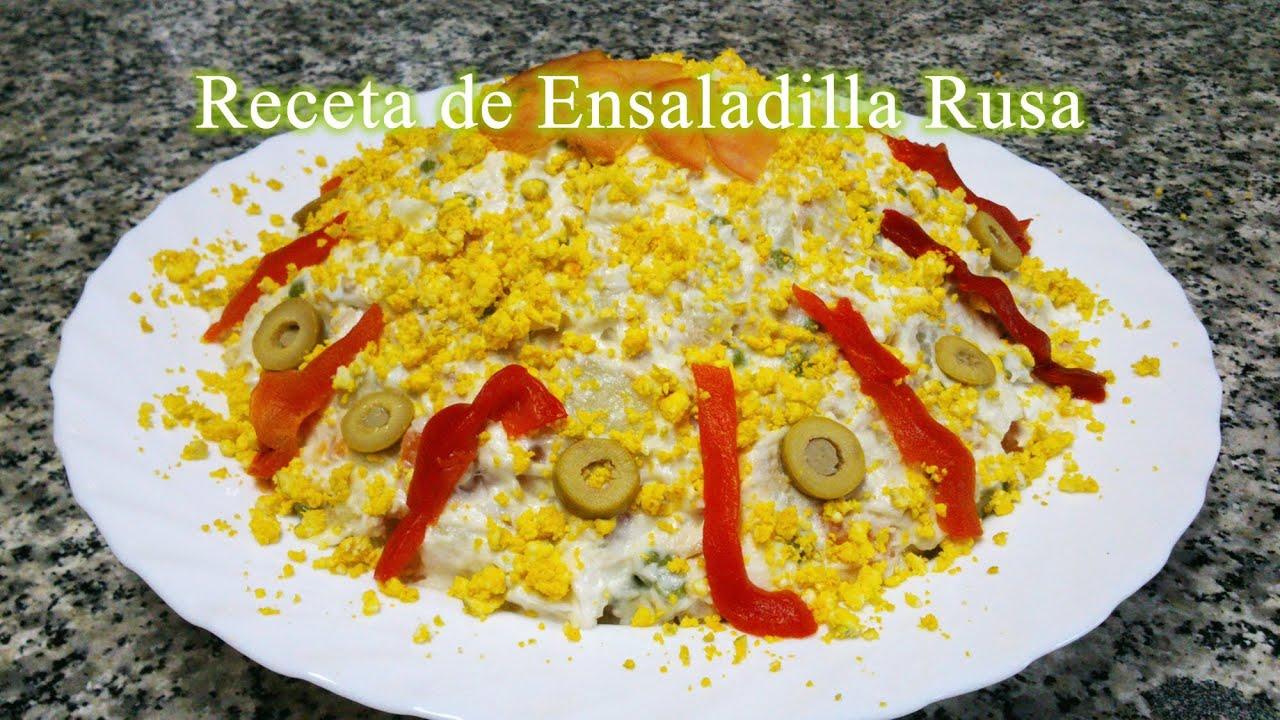 Image Result For Recetas De Cocina Casera