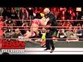 WWE Raw Full Episode   13 November 2017