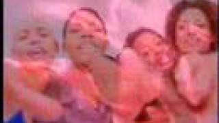 Zenglen 5 Dwet La Official Music Video Dir Justin Dorelas