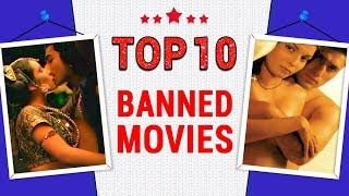 Kamasutra, Gandu, Fire   Top 10 BANNED MOVIES of Bollywood