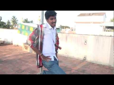 Kadhal Mannan Song Titler video