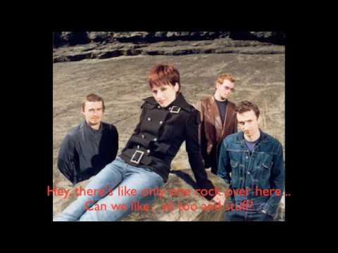 The Cranberries linger( Exclusive Acoustic Version) video