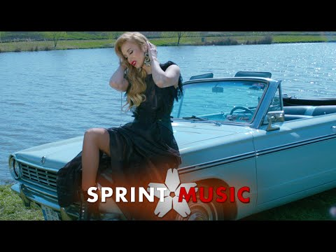 Annes feat. JerryCo - Ti-ai Dorit Alta | Videoclip Oficial