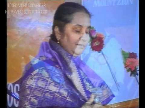 Tamil Christian Song - Vaellai purave - Hema John
