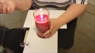 download lagu Diamond Candles Reveal #7 - A Long Awaited Stamp gratis