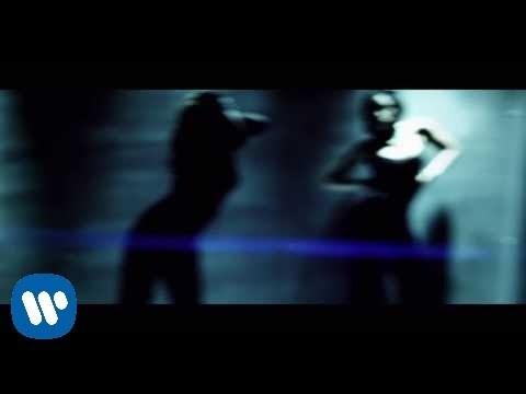 Tank - Sex Music [Official Music Video]