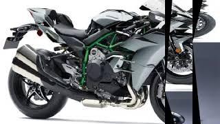 Valantino rossi/ tamilsongs/ gana song/RTR song/bike song tamil