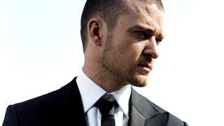 download lagu The Top Hits Of Justin Timberlake Songs Ever gratis