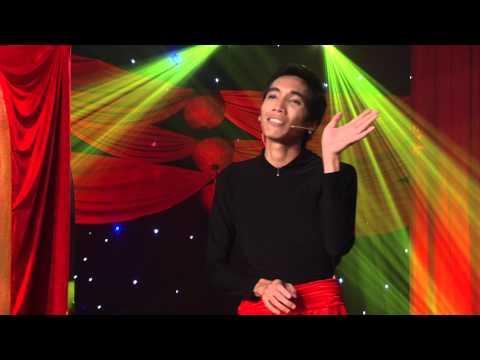 Cười Xuyên Việt Tập 3 - Dương Thanh Vàng