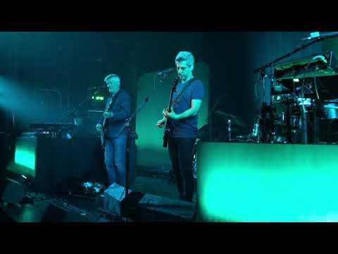 Mike Gordon Band -- Trapezoidal Sunshine → Mind Mischief → Steps (09/27/2017)