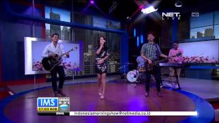 Raisa - Could It Be - IMS