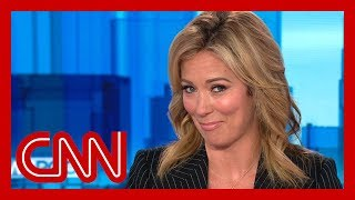 Brooke Baldwin recaps Trump's 'fortnight of frenzy'