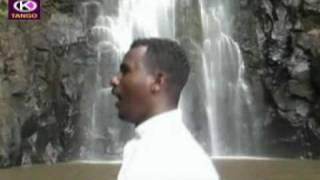 Daballee oromo Fayyissa Furii(Fayyee)