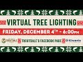 2020 Troutdale Tree Lighting