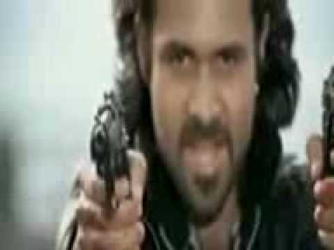 Awarapan-the Last Part.3gp video