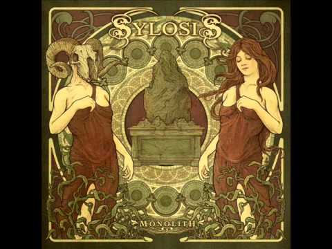 Sylosis - All Is Not Well