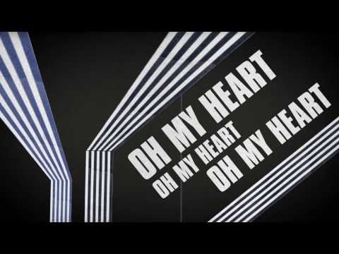 Rem - Oh My Heart