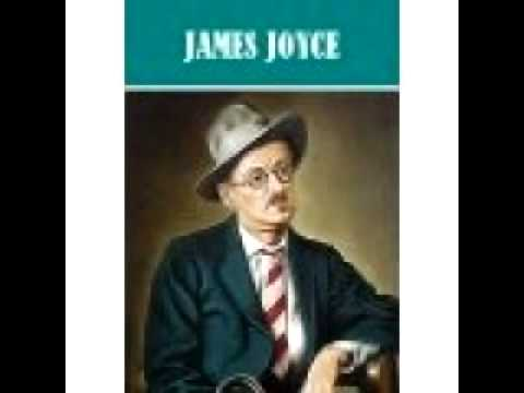 a look at major themes in dubliners by james joyce James joyce critical reception of james joyce criticism of joyce's short story the dead james joyce major themes of james joyce plot and major.