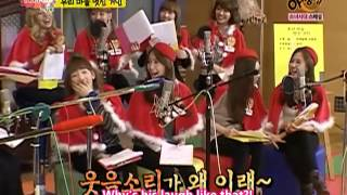 4 4 Night Star EP 28 - SNSD [12.05.10] (en)