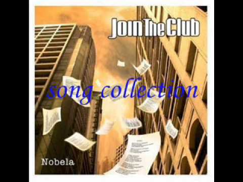 Join The Club - My Way With You