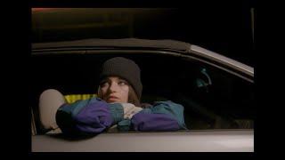 Sara Kays - Remember That Night?