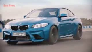 BEST CARS OF 2016 / 2017 - HD