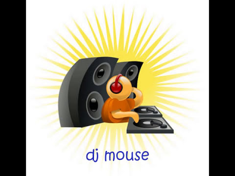 vacancy con dj mouse 1/3